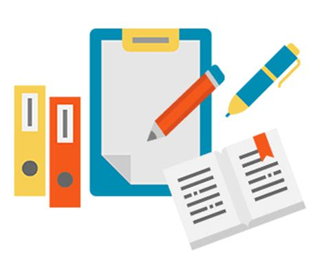 Guidelines: How to Write a Great Term Paper