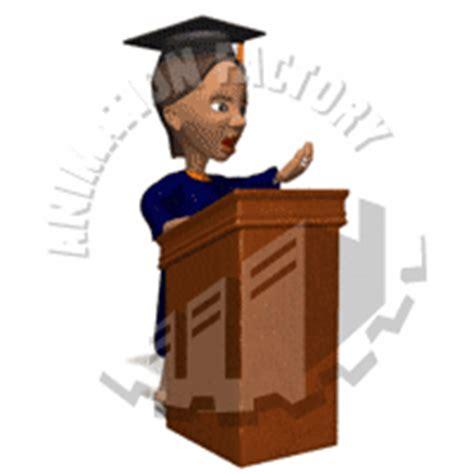 How to Write a Graduation Speech - your-writersnet Blog